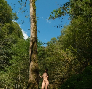 jeny-smith-close-nature_06