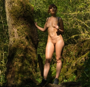 jeny-smith-close-nature_07
