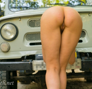 jeny-smith-close-nature_11