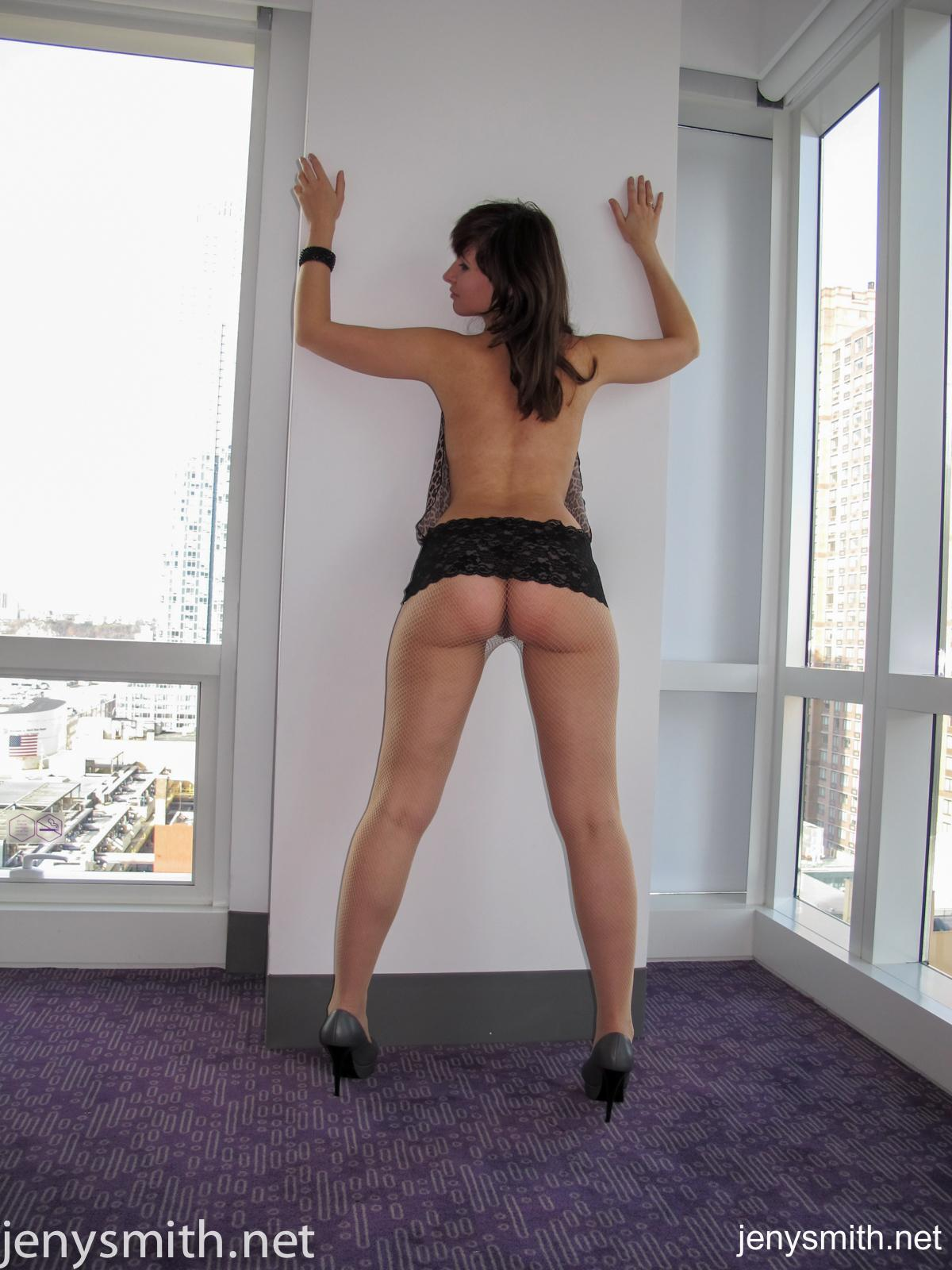 Pantyhose chat room inquiry answer