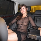 jeny-smith-naked-car_01.jpg