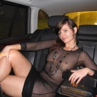 jeny-smith-naked-car_02.jpg
