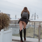 jenysmith-outside-hotel_04