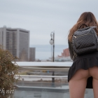 jenysmith-outside-hotel_06