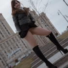 jenysmith-outside-hotel_11