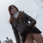 jenysmith-outside-hotel_13