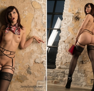 jeny-smith-red-bag_017