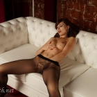 jeny-smith-white-couch_09