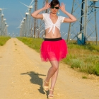 jeny-smith-nude-windfarm_001