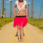 jeny-smith-nude-windfarm_002