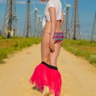 jeny-smith-nude-windfarm_003