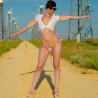 jeny-smith-nude-windfarm_008
