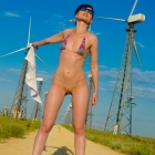 jeny-smith-nude-windfarm_014