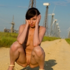 jeny-smith-nude-windfarm_021