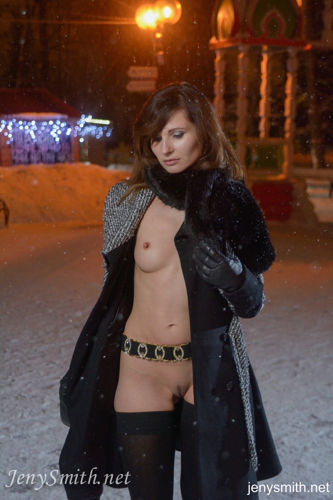 jenysmith-winter-cafe_04