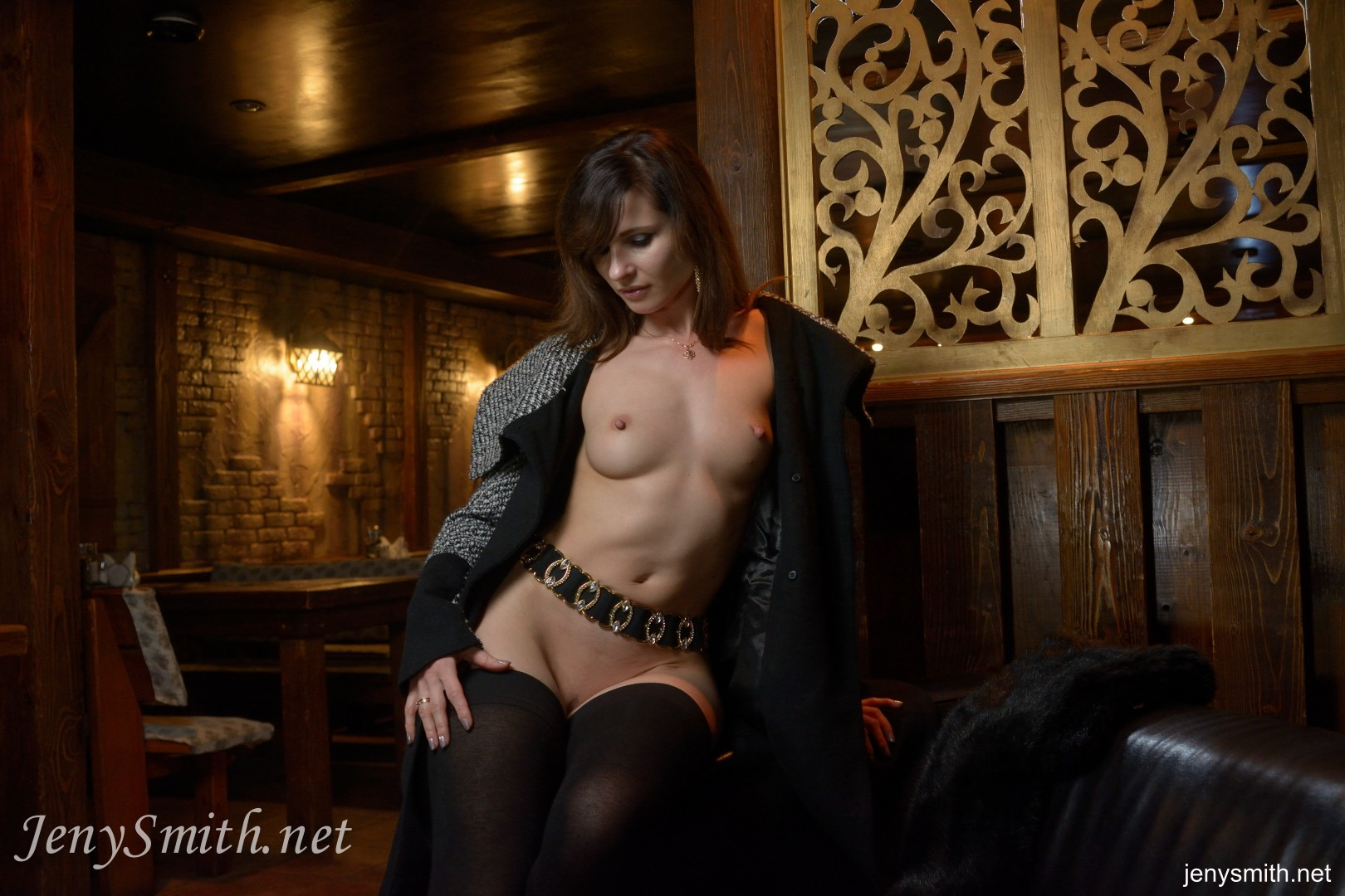 jenysmith-winter-cafe_06