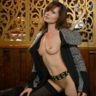 jenysmith-winter-cafe_07