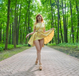 jeny-smith-yellow-dress_09
