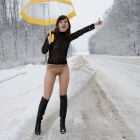jeny-smith-yellow-umbrella_01.jpg