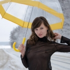 jeny-smith-yellow-umbrella_09.jpg