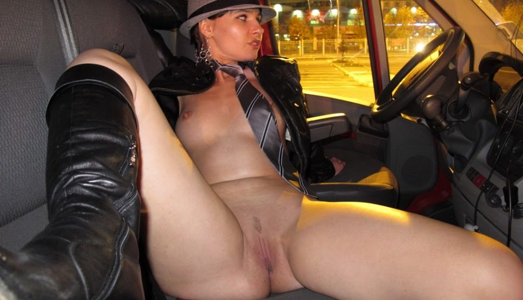 image Public bondage xxx car problems in the